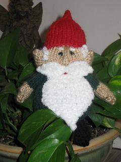 Gnome4_small2