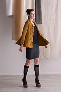 Swingcoat_knitwear_small2