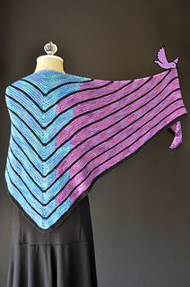 Staggered_shawl_blue_and_purple_birdie__small2