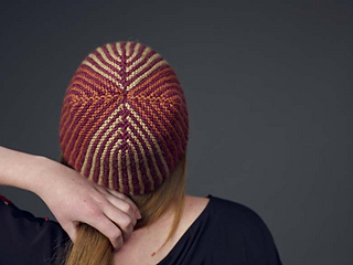 Kelly_hat__2__small2