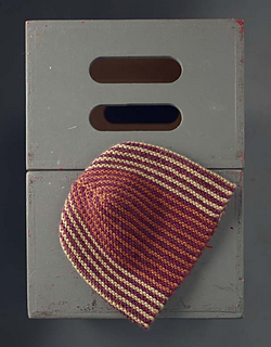 Kelly_hat_detail_small2