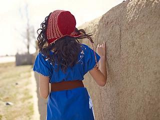 Dykhuizen_bonnet__3__small2