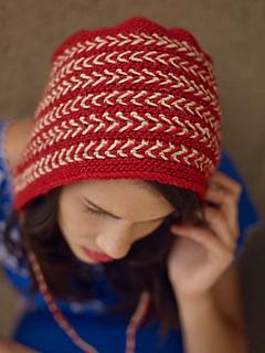 Dykhuizen_bonnet__2__small2