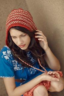 Dykhuizen_bonnet__1__small2