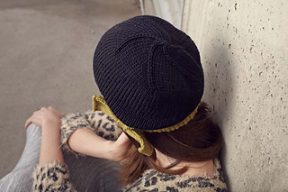 Hernandez_bow_hat__3__small2