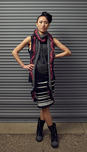 Vaudeville-shawl_medium