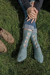 Boscombe-socks_small2