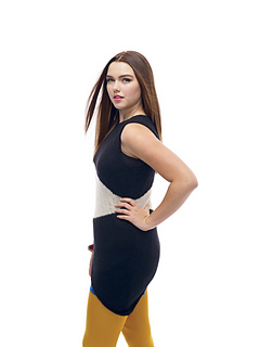 Knitscene-spring-high-contrast-0006_small2