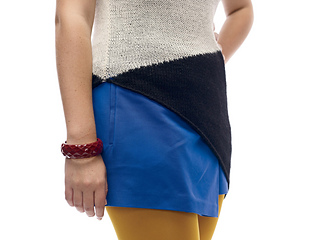 Knitscene-spring-high-contrast-0010_small2