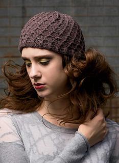 Dauphine-hat_small2