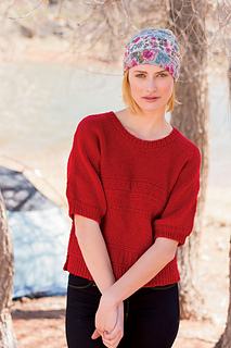 Eastbourne-sweater_small2