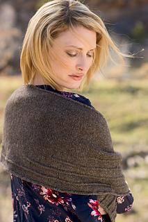 Lory-shawl_small2