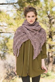 Larimer-scarf_small2