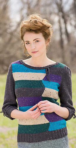 Bluestack-sweater_medium