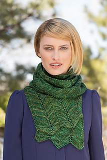 Soldier_canyon_scarf__3__small2