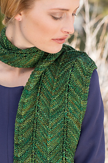 Soldier_canyon_scarf__4__small2