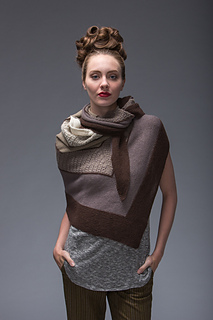 Knitscene-2014-winter-marled-0133_small2