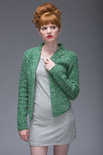 Knitscene-2014-winter-marled-0099_small2