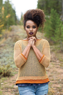 Lindon-sweater_small2