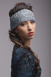 Knitscene-accessories-2015-0622_small2