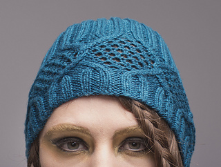 Ostia-hat_small2