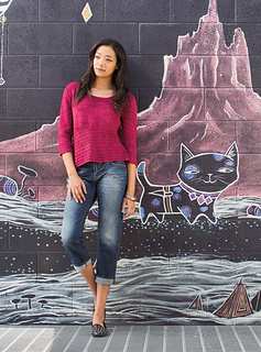 Canted-pullover_small2