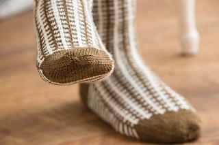 20140819_intw_socks_0394_small2