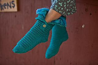 Palmer-socks-3_small2