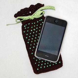 Beaded-iphone-cozy_small2