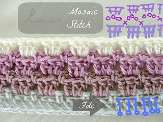 Mosaic_stitch_small2