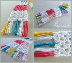 Granny_scarf_multi_small