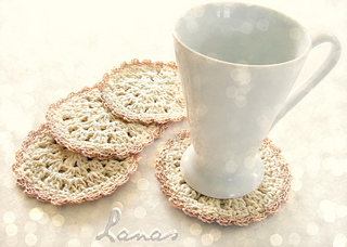 2a_coaster_cup_small2