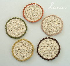 2g_coasters_all3_small
