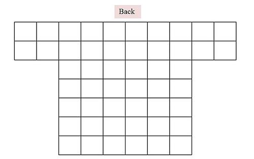Blusa_motif_back_medium