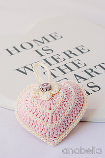 Pink-and-ivory-crochet-heart-2_small2