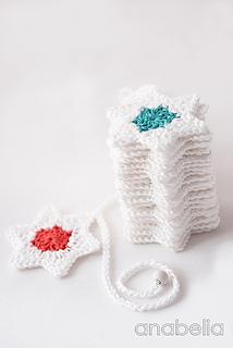 Six-pointed-crochet-stars-garland-5_small2