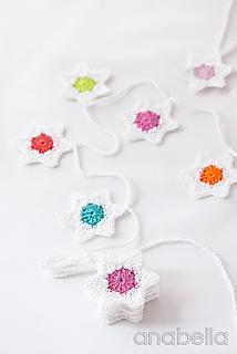 Six-pointed-crochet-stars-garland-11_small2
