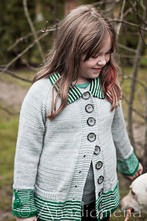 Alize_cardigan3_small2