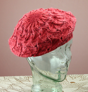 Wild_hibiscus_cocktail_hat_portrait_small2