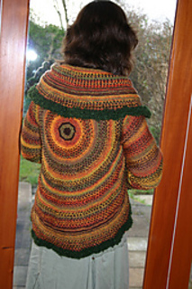 Autumn_shawl2_small2