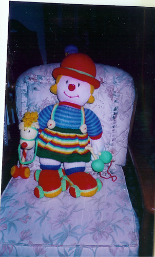 Clown_medium