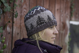 Andeekf_mountain_hat_03_small2