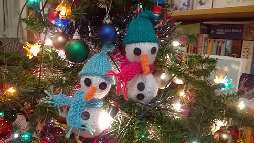 Snowmen2_medium