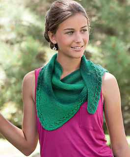 Free-spirit_shawls_-_elven_beauty_shot_small2