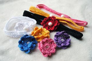 Interchangeable_baby_headband_small2