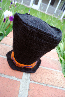 Mad_hatter_hat_small2