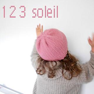 12__small2
