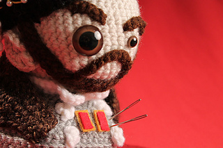 Henry_with_needles_small2