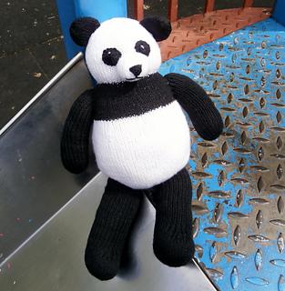 Panda_slide_small2