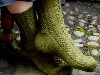 Socks_070_small2